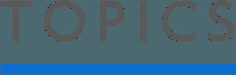 お得セット 【メーカー在庫あり HD店 清掃用品】 4944 ハイジーンクロス2 シーバイエス(株) シーバイエス 清掃用品 ハイジーンクロス2 HD店, 2019人気の:225e8184 --- gr-electronic.cz